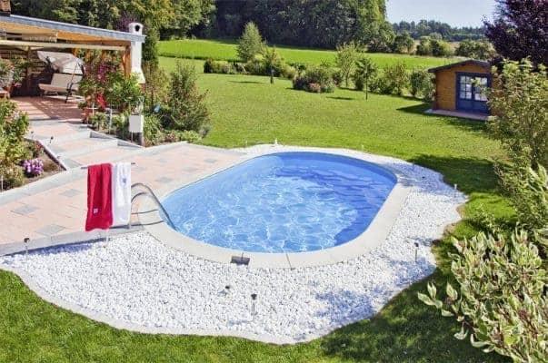 Piscine Ieftine de Calitate Premium. Cel mai mic Preț - Garantat - image piscina-metalica-ovala-1-603x400 on https://www.piscineieftine.ro